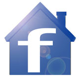Visit Larrow's Real Estate on FaceBook